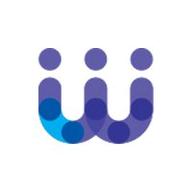 Borawork logo