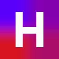 Hire Patch logo