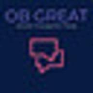 OB Great logo