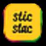 SticStac logo