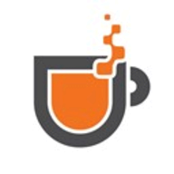 Cup of Data logo