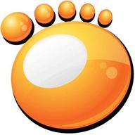 GOM Media Player logo