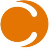 Cireson Asset Management logo