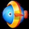 XWidget logo