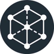 Domaintally logo