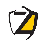 Zemana AntiMalware logo