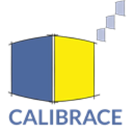 Calibrace logo