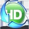 HD Video Converter logo