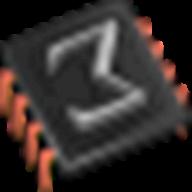 TeXmacs logo