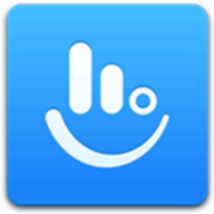 TouchPal Keyboard logo