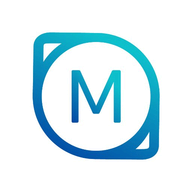Mobile Tracker Free logo