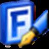 FontCreator logo