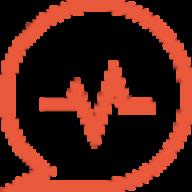 Monitoshi logo