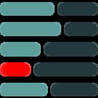 OStatic logo