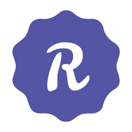Reservationengine logo