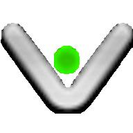 VMG DMS logo