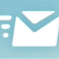 33Mail logo