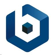 BitNami Application Stacks logo