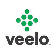 veeloinc.com Veelo logo