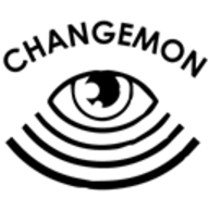 ChangeMon.Com logo