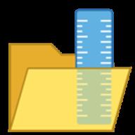 Best FolderSizes Alternatives (2019) - SaaSHub