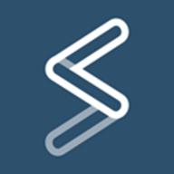 Socialscribe logo