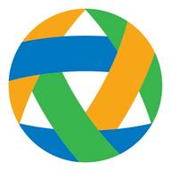 Mobile Defense logo