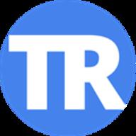 Teamreporter logo