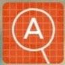 App Grid logo