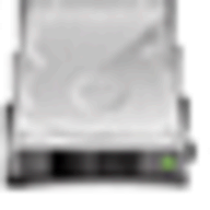 GSmartControl logo