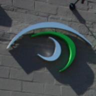 TVEyes logo
