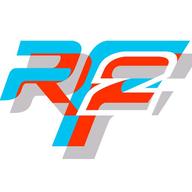 rFactor logo