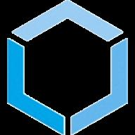 SMSCarrier logo