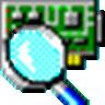 SmartSniff logo