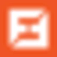 InnoSoft Fusion logo