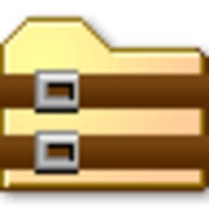 FreeArc logo