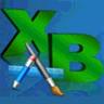 XtraBuild Designer logo