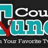 Couch Tuner logo