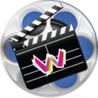WatchMoviesFreeUS logo