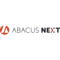 Abacus Private Cloud logo