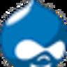 Date picker formatter logo