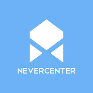 CameraBag Photo logo