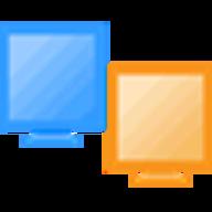 Filseclab Personal Firewall logo