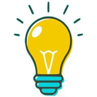 Ideakeep logo