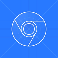Google Chrome Developer Tools logo