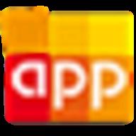 AutoPano logo