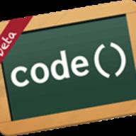 codeboard.io logo