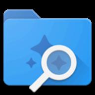 Amaze File Manager logo
