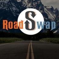 RoadSwap logo