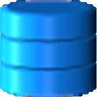 SQLite Manager logo